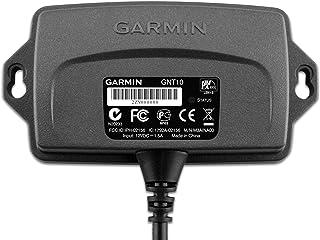 GARMIN GNT 10 NMEA TRANSCEIVER FOR QUATIX