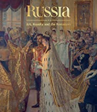 Best russia and the arts Reviews
