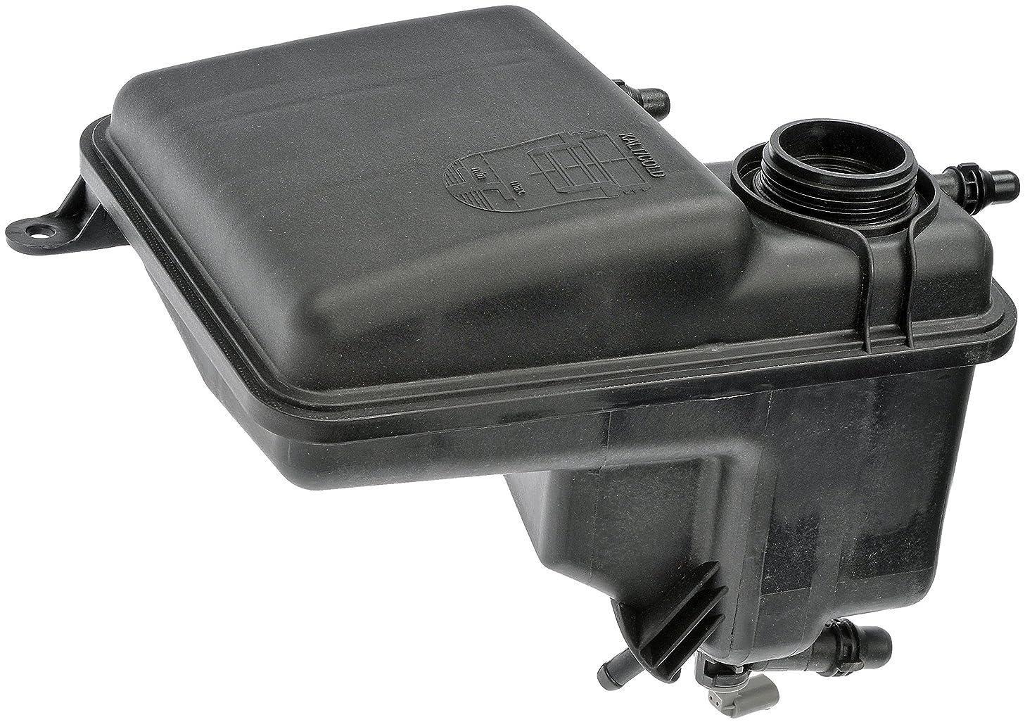Dorman OE Solutions 603-259 Pressurized Coolant Reservoir