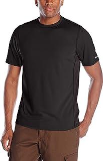 Timberland PRO 男士吸湿排?#36141;?T 恤