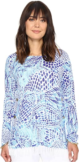 Lilly Pulitzer - Ramona Sweater