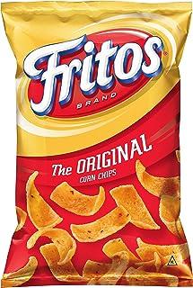 Fritos Snack, Original, 9.75 Oz