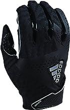 adidas Adizero 5.0 Football Gloves