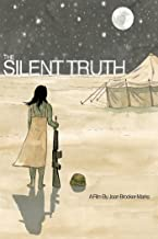 Best the silent truth film Reviews