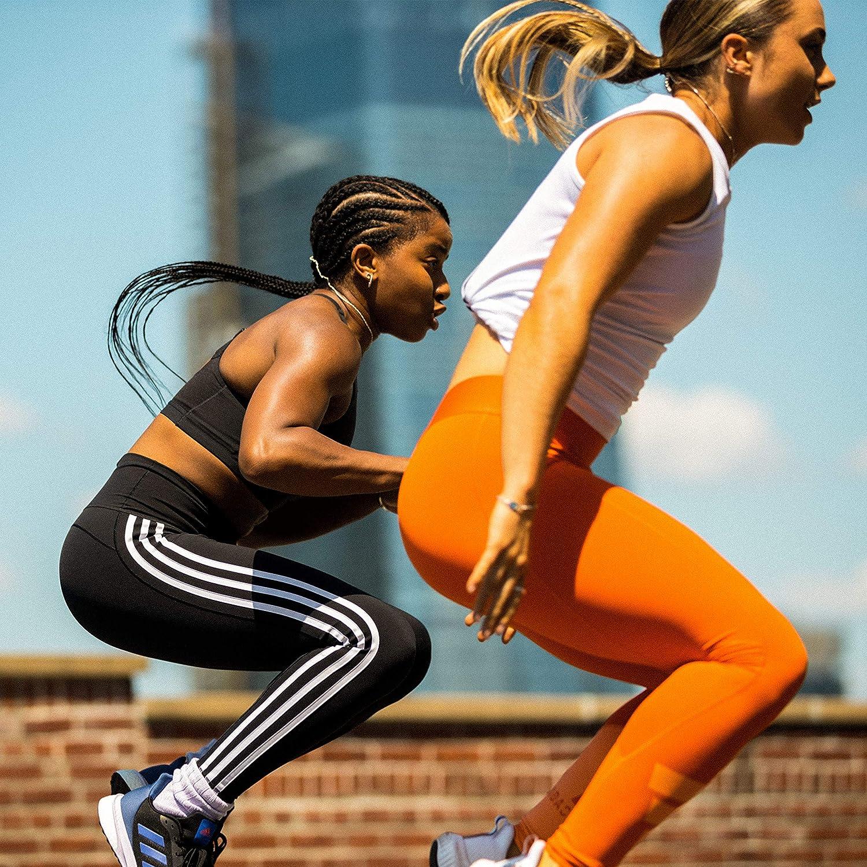 adidas womens Cushioned Low Cut Socks (3-pair)