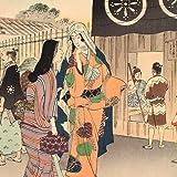 Wallpaper - Mizuno 07