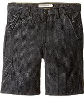 Appaman Kids Seaside Shorts (Toddler/Little Kids/Big Kids)