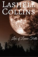 Lies of Lunar Falls
