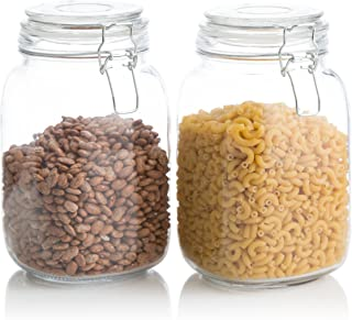 Best jar with lid Reviews