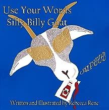 Best billy x rebecca Reviews