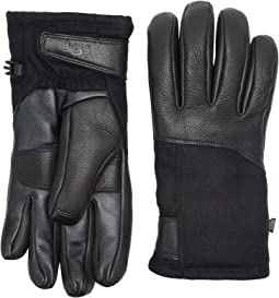 UGG - Performance Gloves