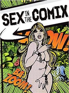 comix sex