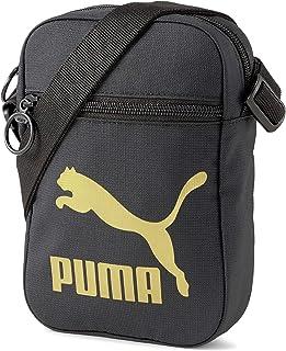 Originals Urban Compact Portable Puma Bl