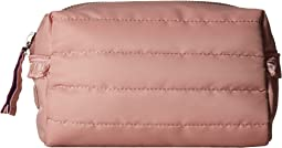 Cambrie Cosmetic Case