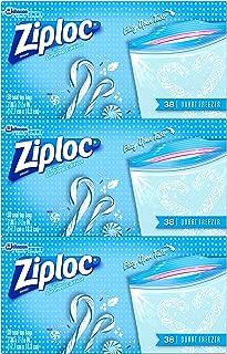 Best holiday ziploc bags Reviews