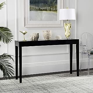 Best black lacquer table Reviews