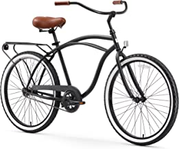 Best island cruiser bicycle Reviews