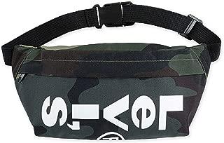 Best levi's waist bag Reviews