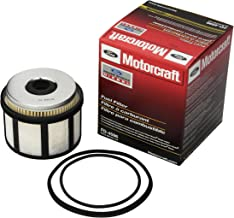 Best 1999 ford 7.3 fuel filter housing Reviews
