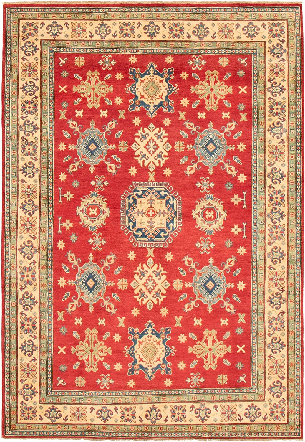 eCarpet Gallery Large Superior Area Rug shopping Hand-K Living for Room Bedroom