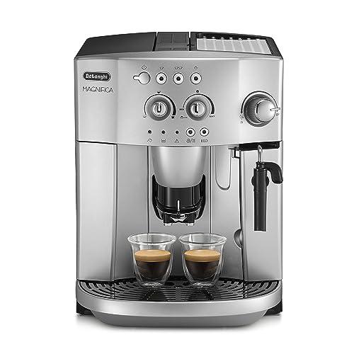 Delonghi Coffee Maker Machines Amazoncouk
