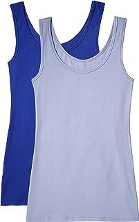 comprar comparacion Marca Amazon - Iris & Lilly Belk023m2 - Vest Mujer