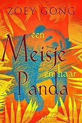 Een Meisje en Haar Panda (The Animal Companions Book 2) (Dutch Edition) Kindle Edition