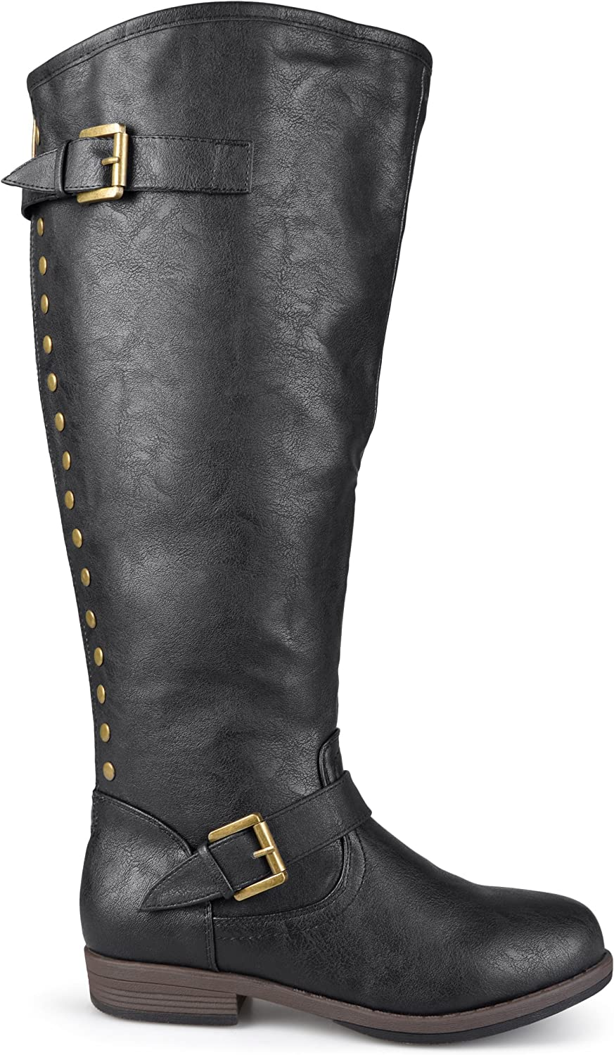 Brinley Co Womens Durango-xwc Riding Boot