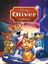 Best oliver and company full video Reviews
