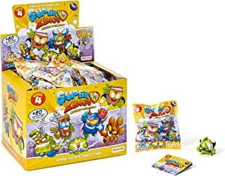 SuperZings 4 - One Pack