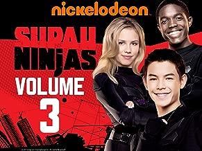 Best supah ninjas episode 3 Reviews