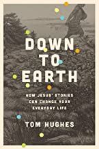 Best tom hughes book Reviews