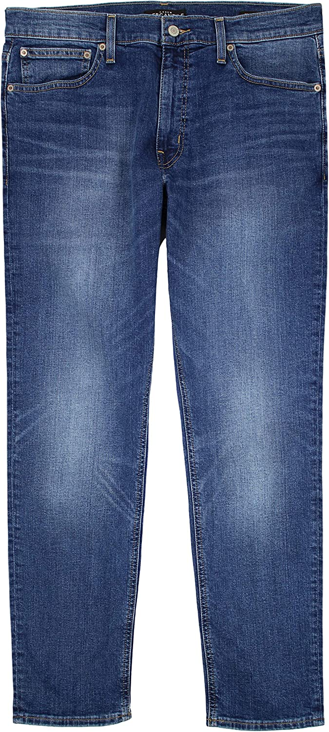 J. Crew - Men's Discount mail order Sutton Multiple Jeans 1 year warranty Straight-Fit