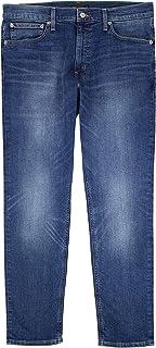 J. Crew - Men's - Straight-Fit Sutton Jeans (Multiple