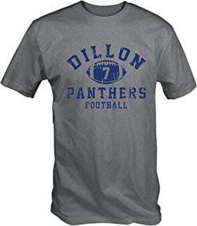 6TN Men's Dillon 7 T-Shirt