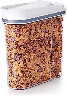 OXO POP Cereal Dispenser Medium 3.2L, 3.2 L