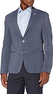 Daniel Hechter Men's Jacket Dh-xcloud Blazer