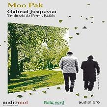 Moo Pak [Moo Pak] (Audiolibro en Catalán)