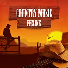 Best take a ride with me country song Reviews