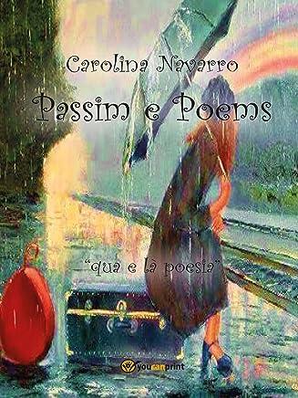 Passim e Poems
