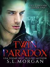 The Guardians: Twin Paradox : Episode One