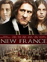 Best gerard depardieu new movie Reviews