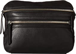 Vince Camuto - Patch Waist Pouch