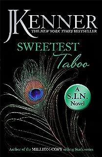 Sweetest Taboo: Dirtiest 3 (Stark/S.I.N.) (Stark Series)