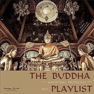 Maretimo Sessions: The Buddha Playlist, Vol. 1