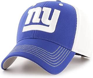 Best nhl trucker hats Reviews