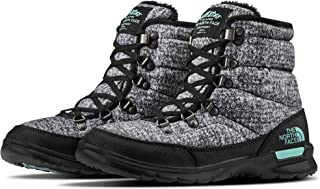 Women's Thermoball Lace II Boot