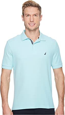 Nautica - The Deck Polo Shirt