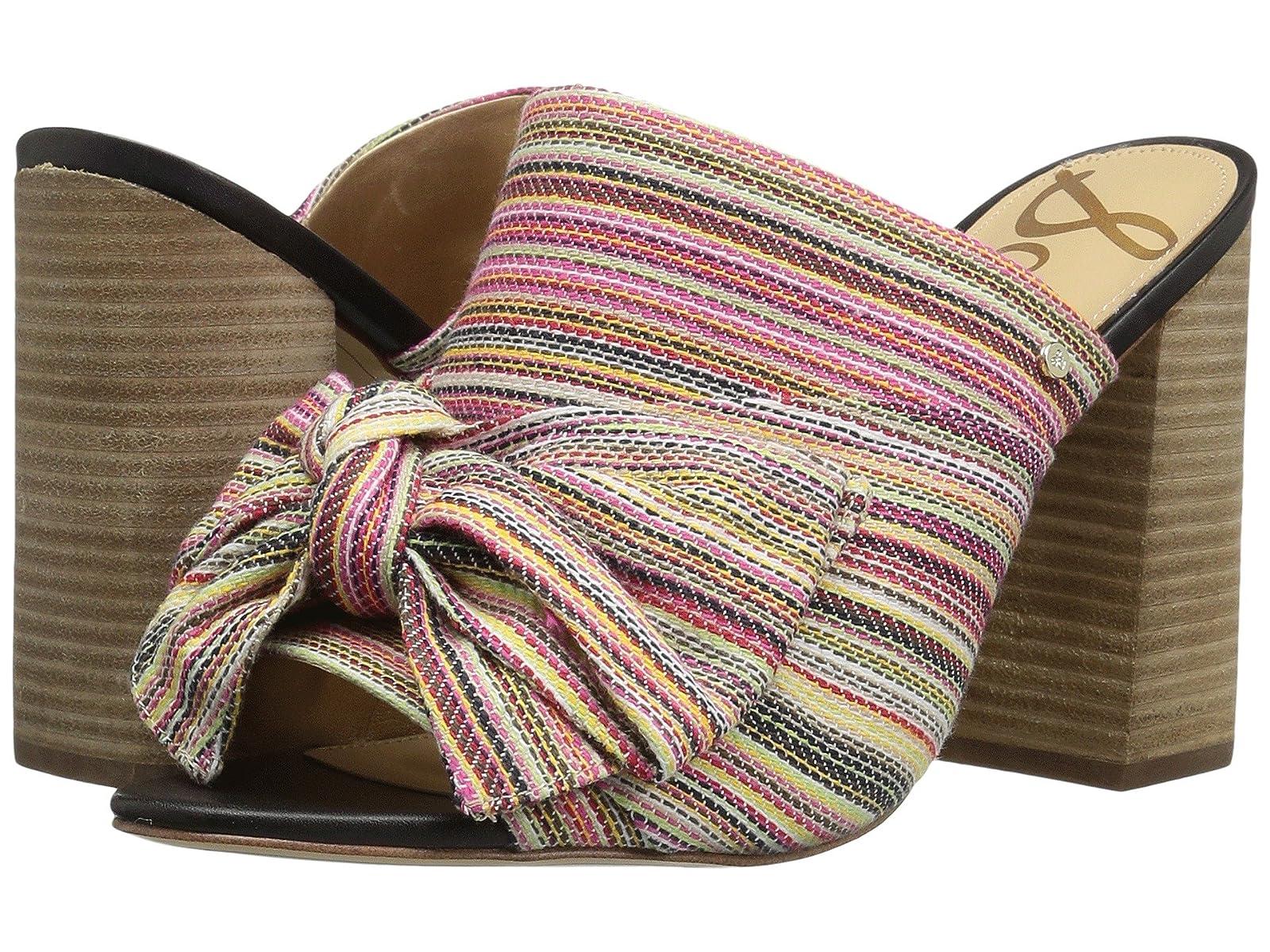 Sam Edelman YumiCheap and distinctive eye-catching shoes