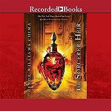 The Sorcerer Heir: The Heir Chronicles, Book 5